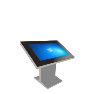 Сенсорный стол Антарес