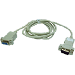 Кабель интерфейсный для термопринтера AV268