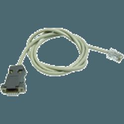 Кабель интерфейсный для Gustom TG-2480