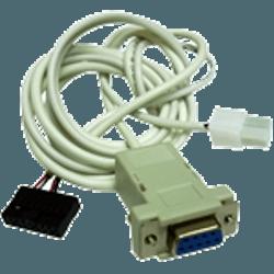Кабель интерфейсный для JCM DBV300