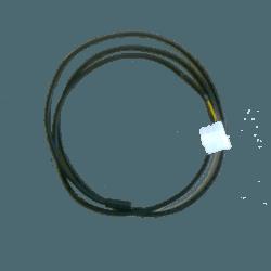 Кабель питания монетоприёмника NRI G-13 (USB)