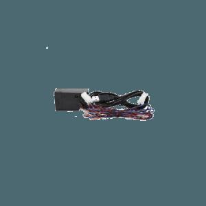 ОСМП сторожевой таймер V1.0