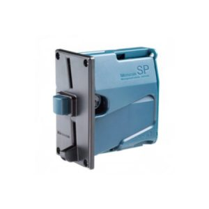 Монетоприемник Microcoin SP5214-D