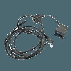 Сканер штрих-кода Newland FM420