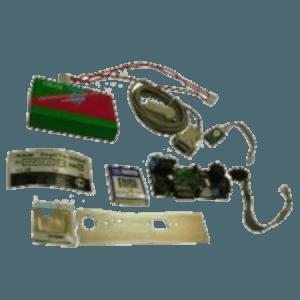 Комплект доработки PayCTS-2000К версия 01 без ЭКЛЗ