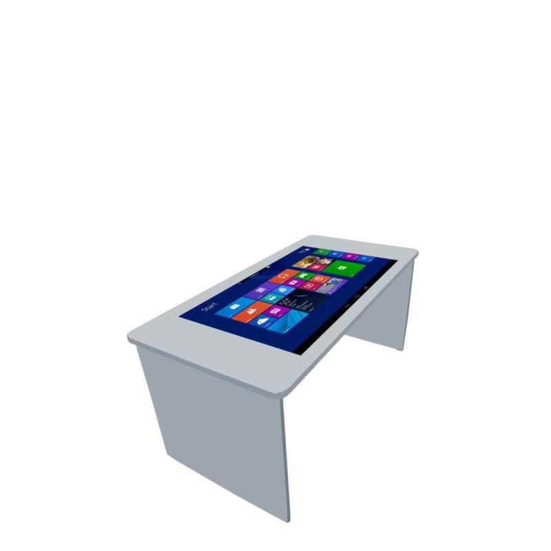 Сенсорный стол Ronin