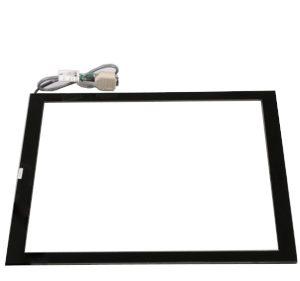 """Сенсорное стекло Premium IR-Touch 17"""""""