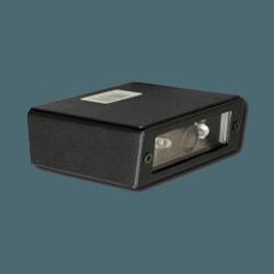 Сканер штрих-кода VMC IronScan + корпусной встраиваемый