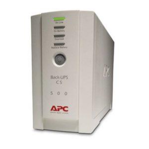 APC_Back-UPS_500